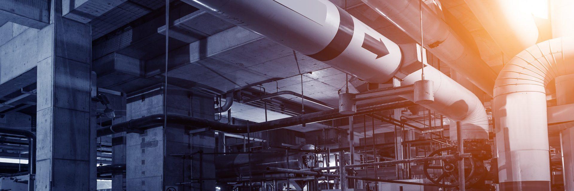 shutterstock_234142840 boiler rs