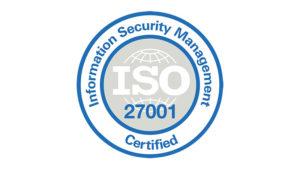 img-Logo-ISO-27001-800x450