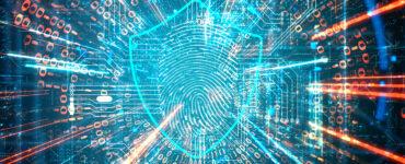 World Class Cyber Risk Management – CDCAT® Tool