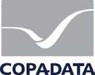 Copadata